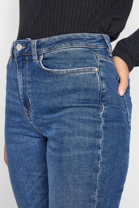 LTS Indigo Slim Leg Jeans_C.jpg