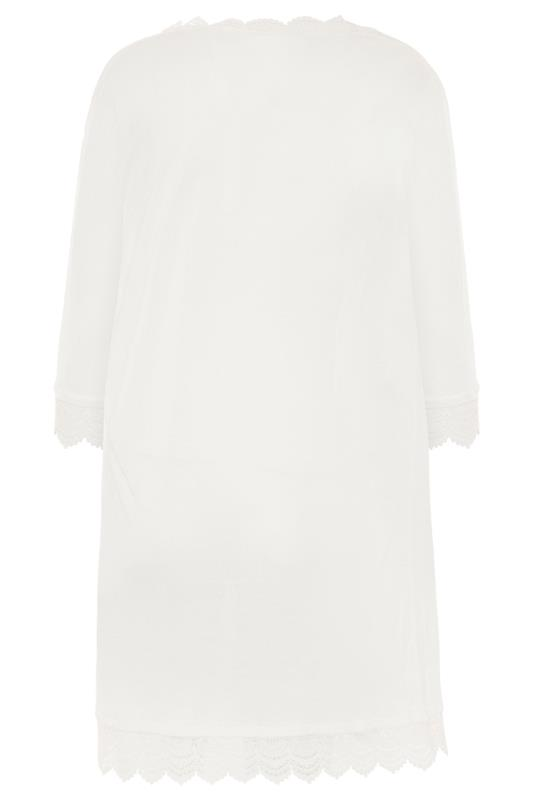 White Lace Trim Cardigan_BK.jpg