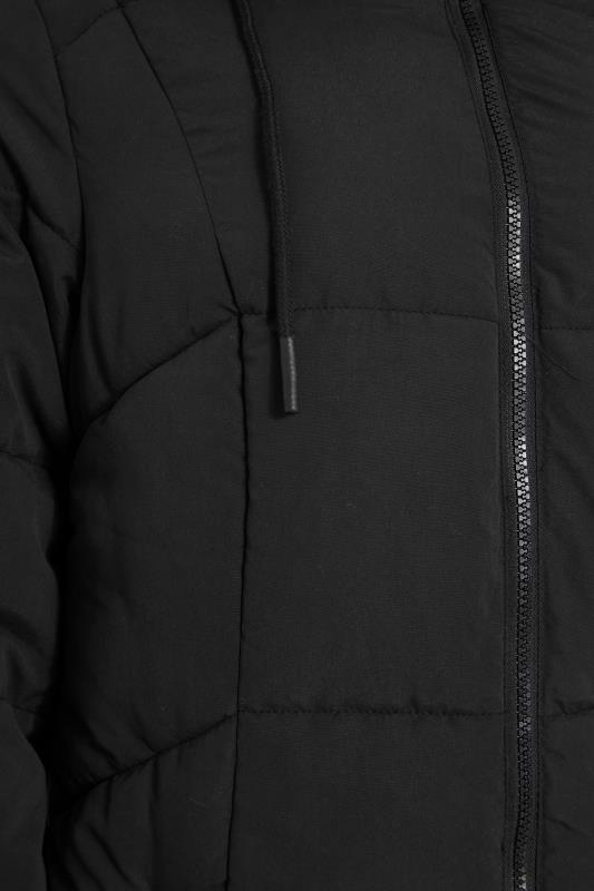 Black Longline Puffer Coat_S.jpg