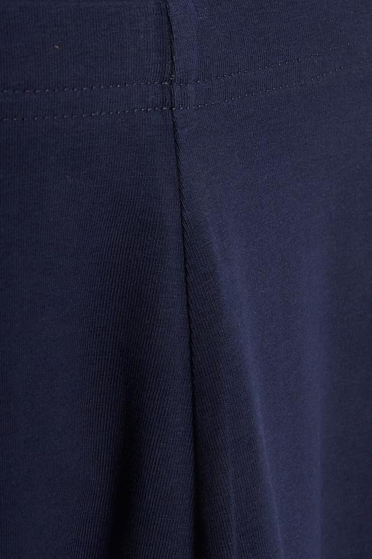 LTS Navy Strapless Maxi Dress_S.jpg