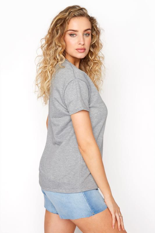 LTS Grey Marl Jersey Sweat T-Shirt_C.jpg