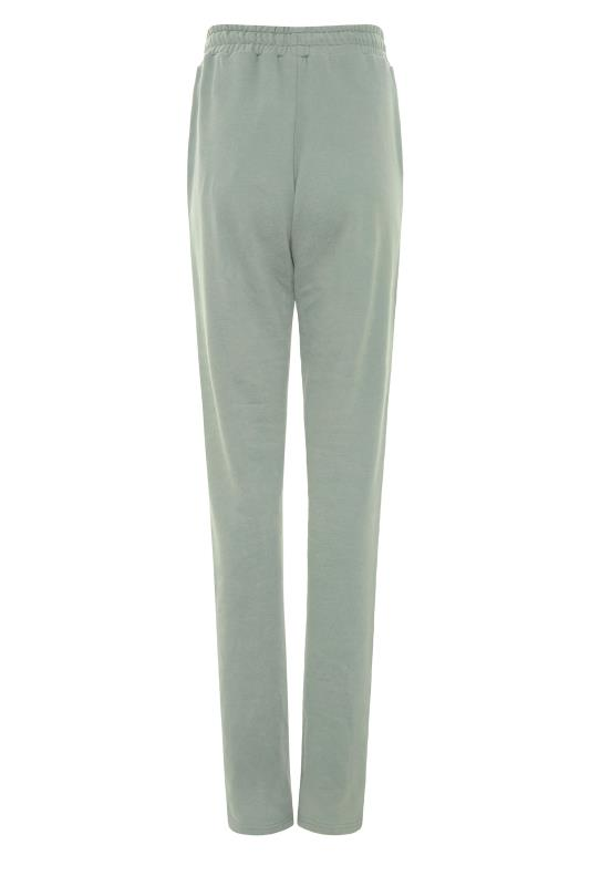 LTS Sage Green Slim Leg Joggers_BK.jpg