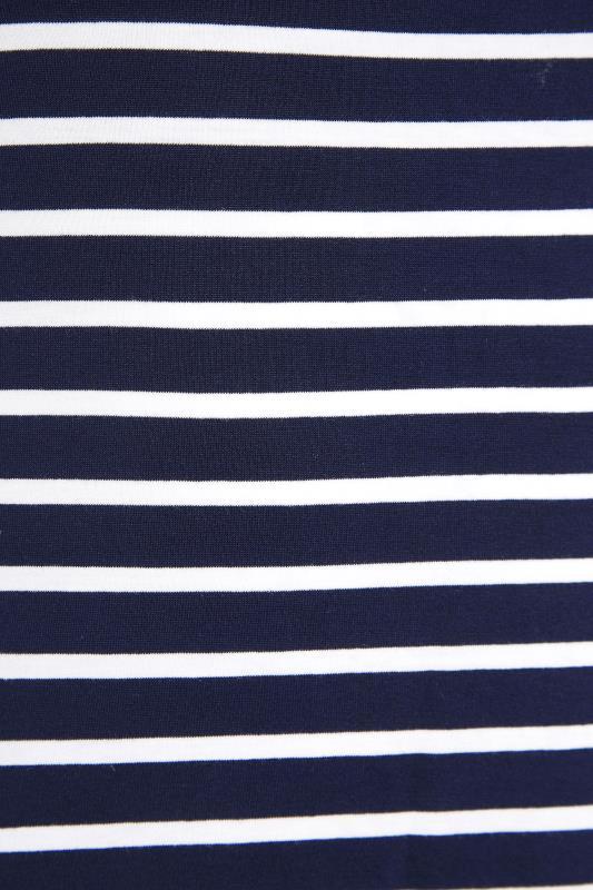 LTS Navy Stripe Sleeveless Maxi Dress_S.jpg