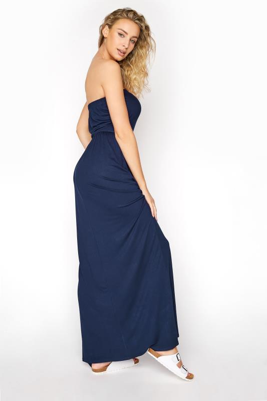 LTS Navy Strapless Maxi Dress_C.jpg
