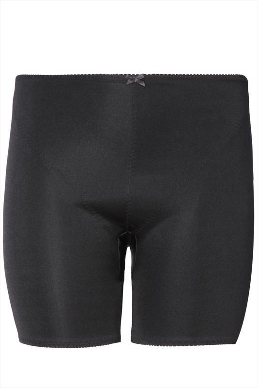 Plus Size Bodyshapers & Shapewear | Girdles | Yours Clothing