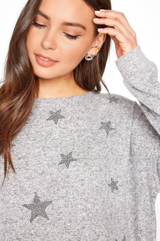 LTS Grey Star Diamante Top_D.jpg