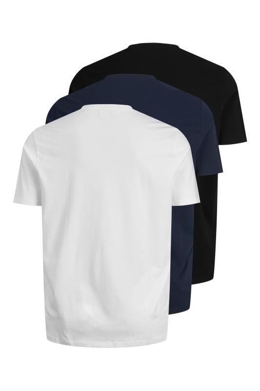 JACK & JONES Multi 3 Pack History T-Shirts_BK.jpg