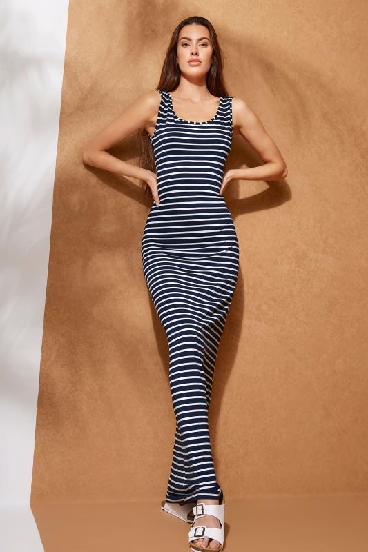 LTS Navy Stripe Sleeveless Maxi Dress_L.jpg
