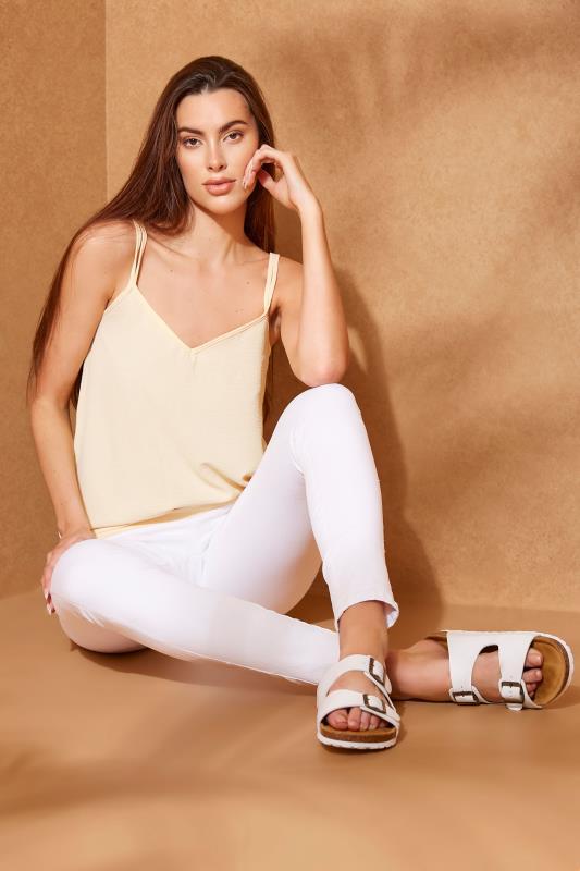LTS White Skinny Stretch AVA Jeans_L.jpg