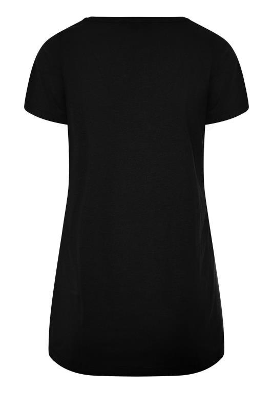LTS Black Oversized T-Shirt_bk.jpg