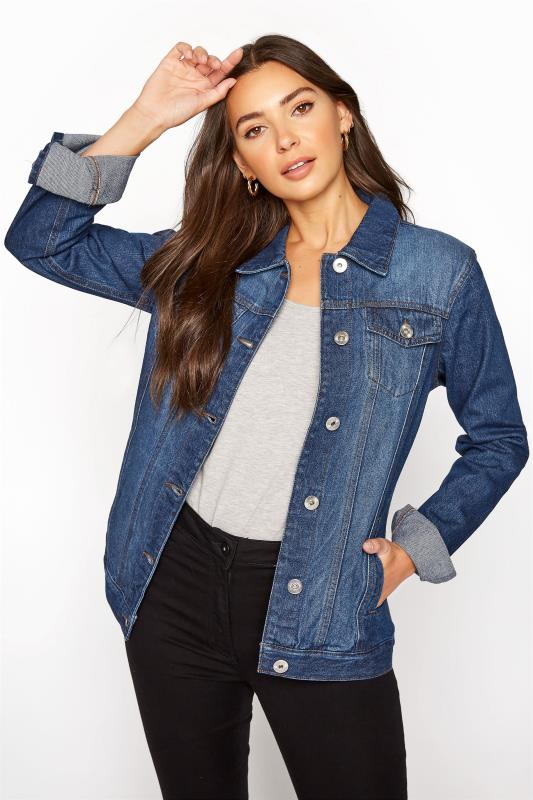 LTS Indigo Blue Denim Jacket_A.jpg