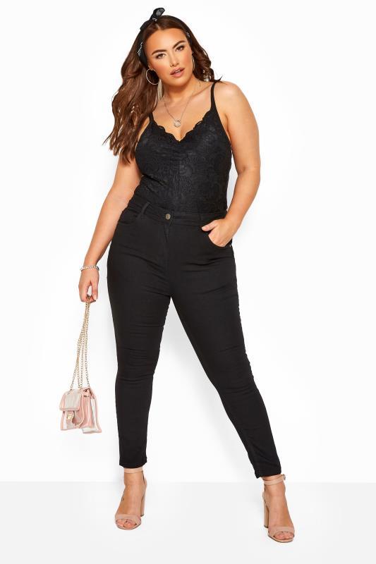Black Straight Leg RUBY Jeans_052973A.11.jpg