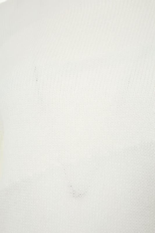 LTS Cream Front Stripe Jumper_S.jpg