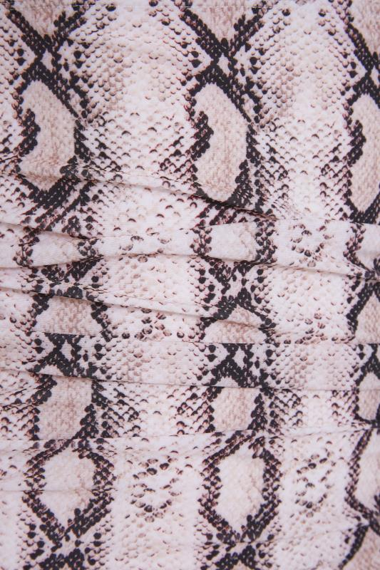 LTS White Snake Print Ruched Swimsuit_S.jpg
