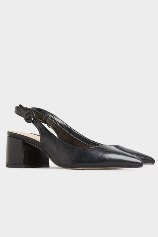 Black Pointed Toe Slingback Heels_B.jpg