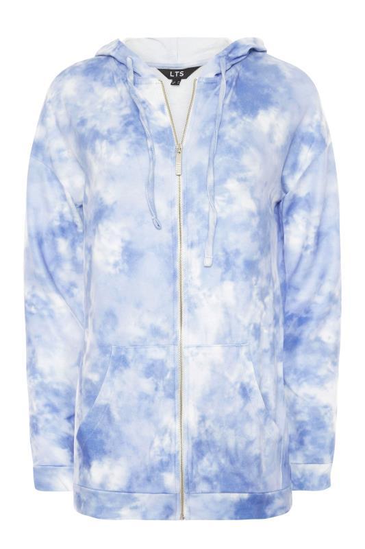 LTS Blue Tie Dye Hoodie_F.jpg