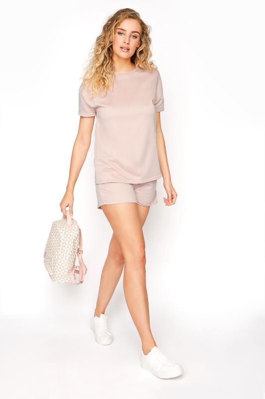 LTS Blush Pink Jersey Sweat Shorts_C.jpg