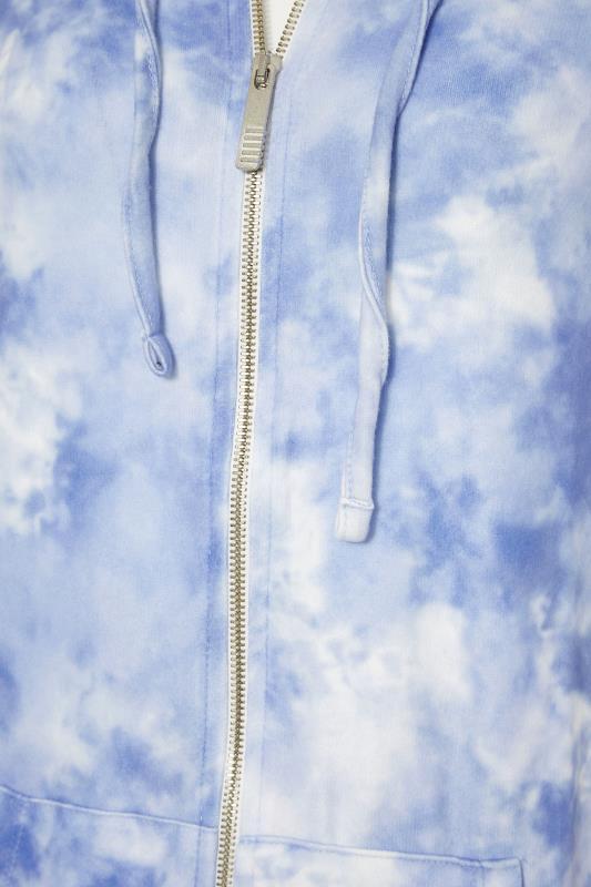 LTS Blue Tie Dye Hoodie_S.jpg