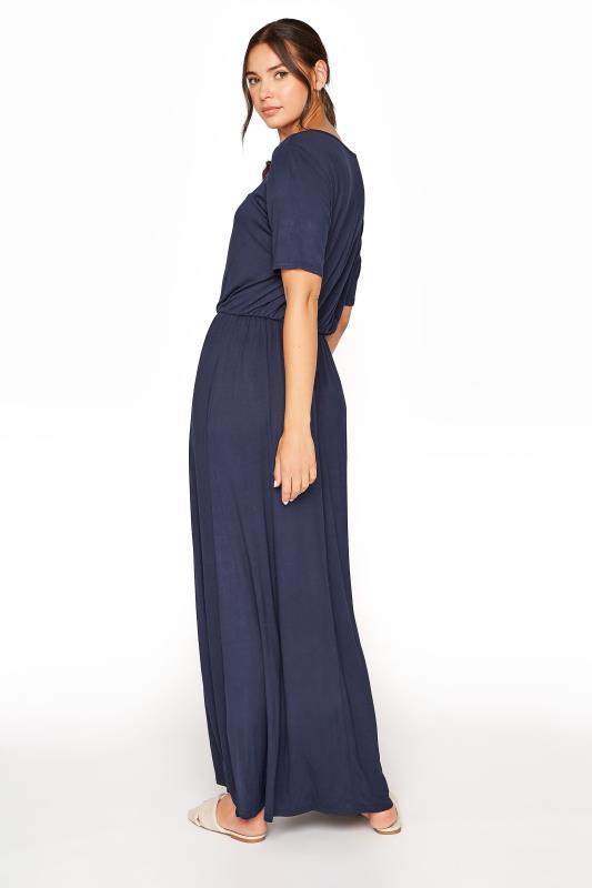 LTS Navy Pocket Midaxi Dress_C.jpg
