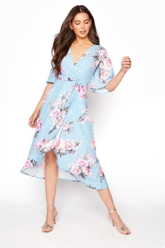 LTS Blue Floral Wrap Dress_A.jpg