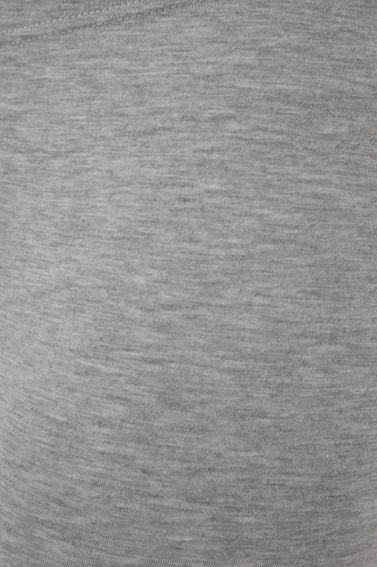Grey Marl Essential Cropped Leggings_S.jpg