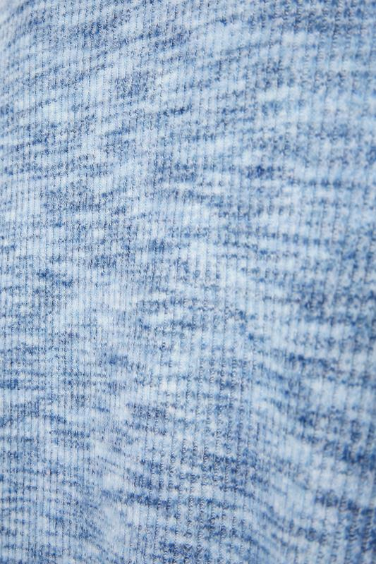 LTS Blue Marl Cardigan_S.jpg