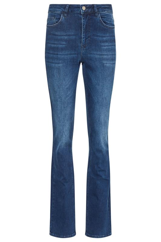 Indigo Blue Ultra Stretch Bootcut Jeans_F.jpg