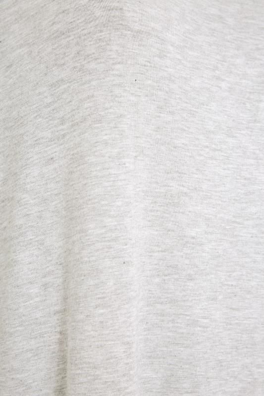 Grey Marl Oversized T-Shirt_S.jpg