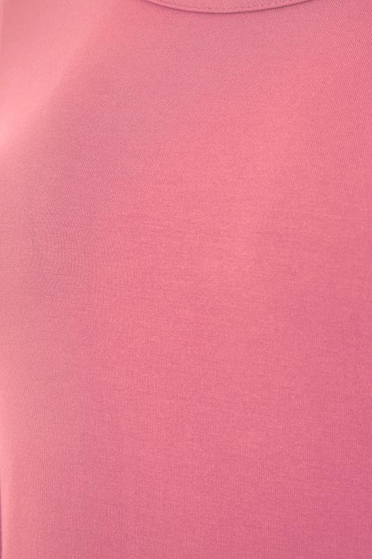 LTS Pink Long Sleeve Top_S.jpg