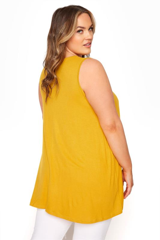 Mustard Yellow Swing Vest_C.jpg