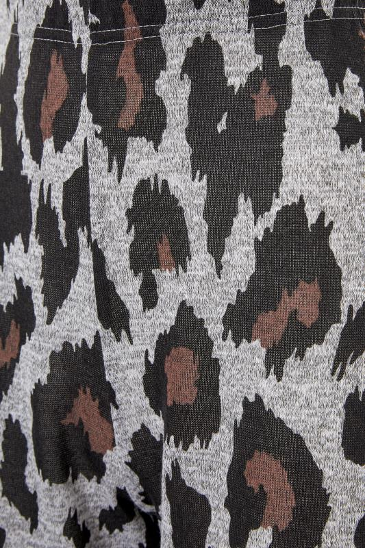 LTS Grey Leopard Print Lounge Trousers_S.jpg