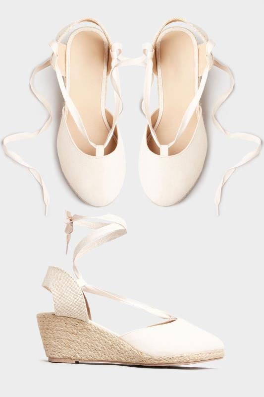 Nude Closed Toe Espadrille In Wide Fit_A.jpg