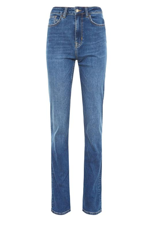 LTS Indigo Slim Leg Jeans_F.jpg