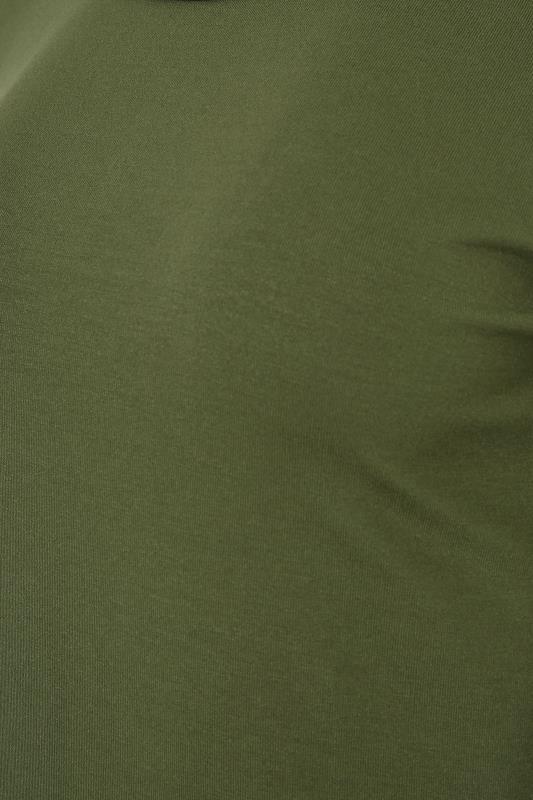 LTS Khaki Long Sleeve T-Shirt_S.jpg