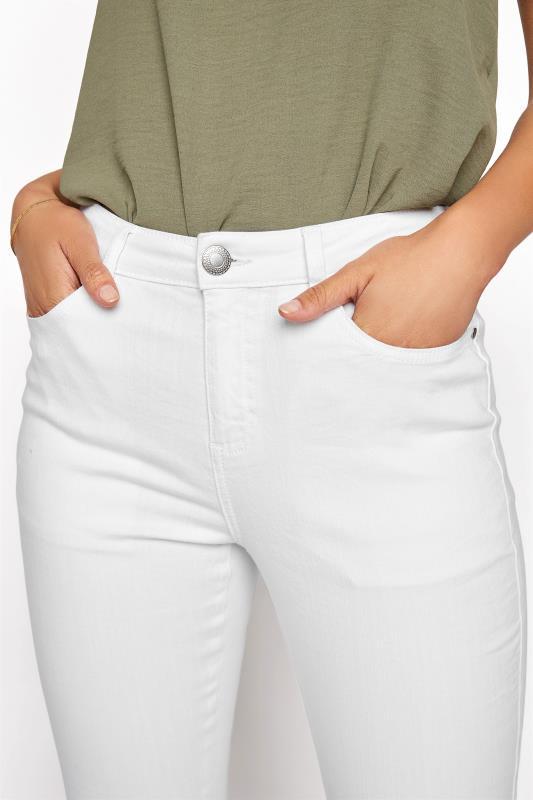 LTS White Skinny Stretch AVA Jeans_D.jpg