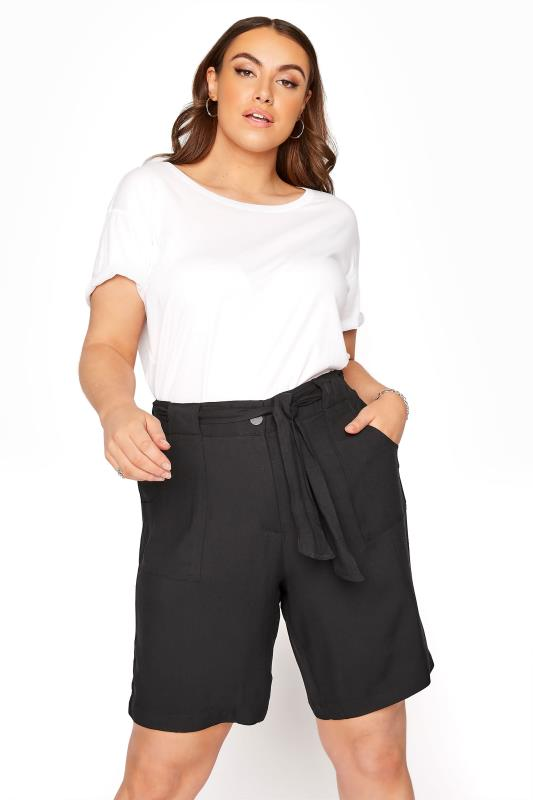 Black Belted Shorts_A.jpg