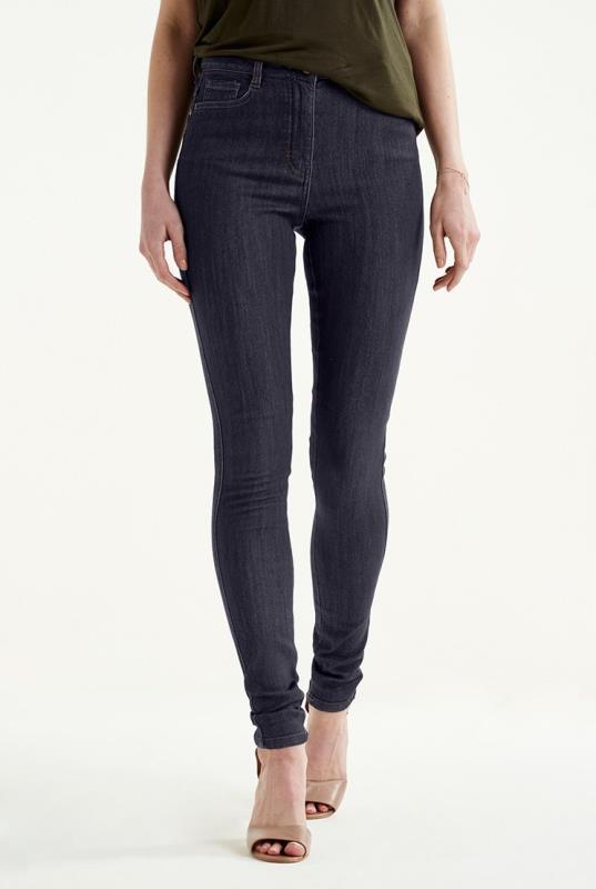 Indigo Supersoft Legging Jeans_6.jpg