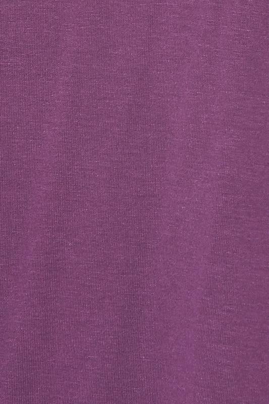 Purple Grown On Sleeve T-Shirt_S.jpg