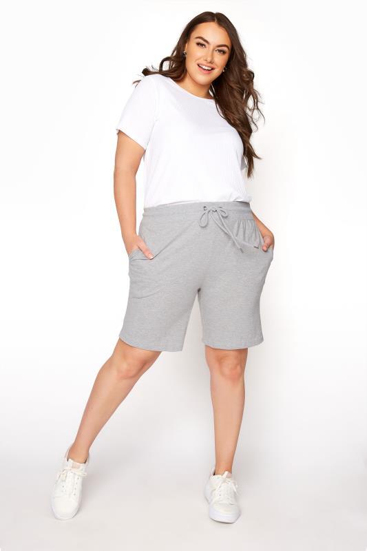 Grey Jogger Shorts_B.jpg