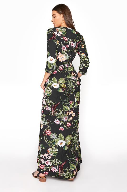 LTS Black Floral Maxi Dress_C.jpg