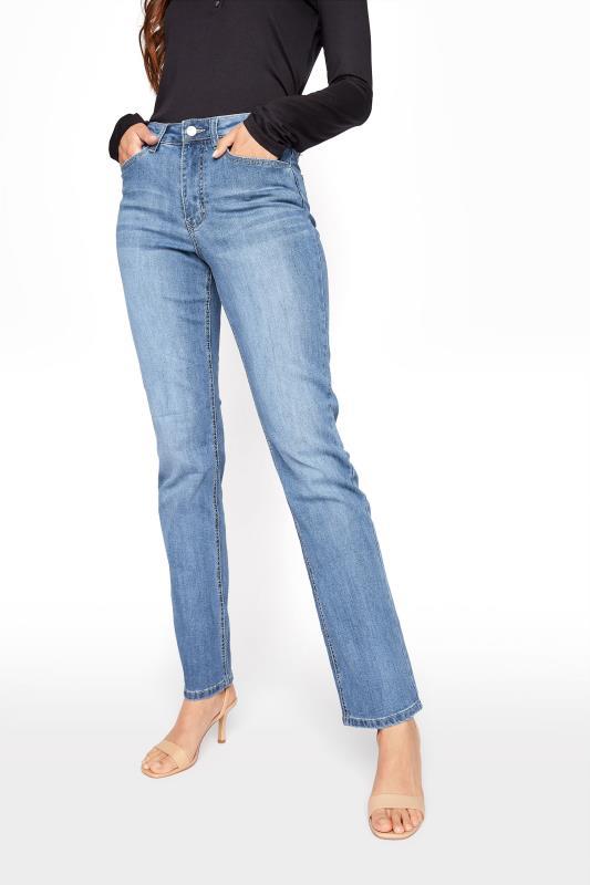 Pacific Blue Straight Leg Jeans_B.jpg