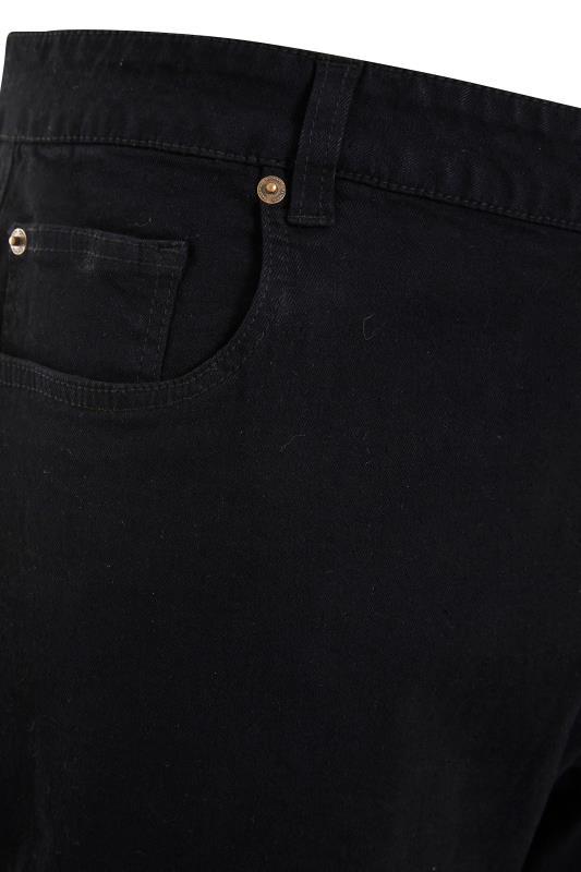 BadRhino Black Stretch Jeans_S.jpg