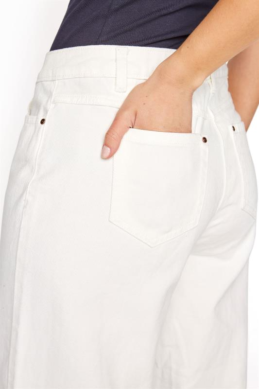 Ivory Wide Leg Cropped Jeans_C.jpg