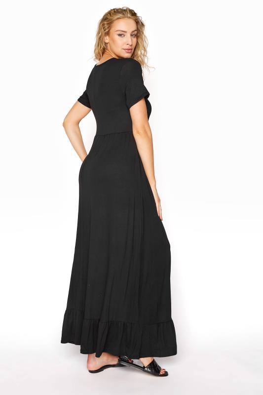 LTS Black Tiered Maxi Dress_C.jpg