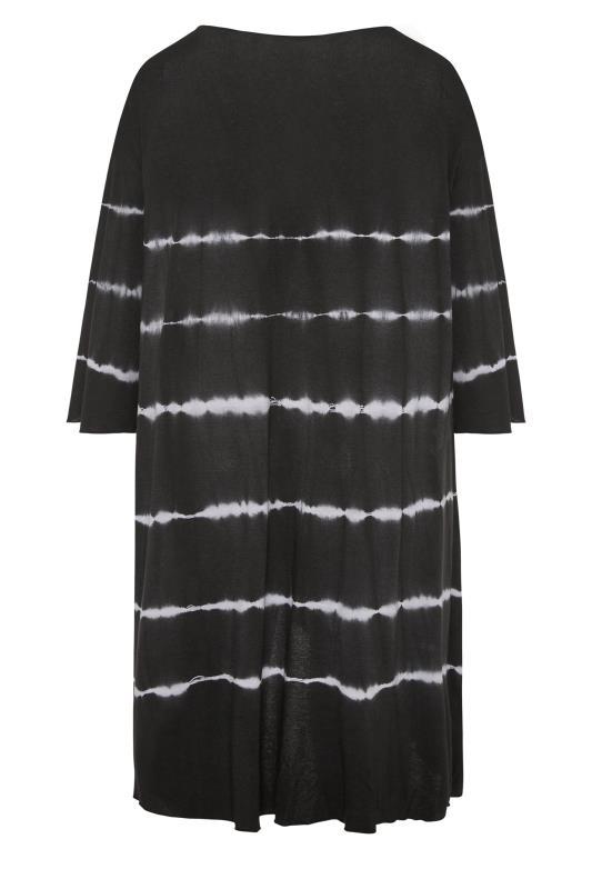 Black Tie Dye Kimono_BK.jpg