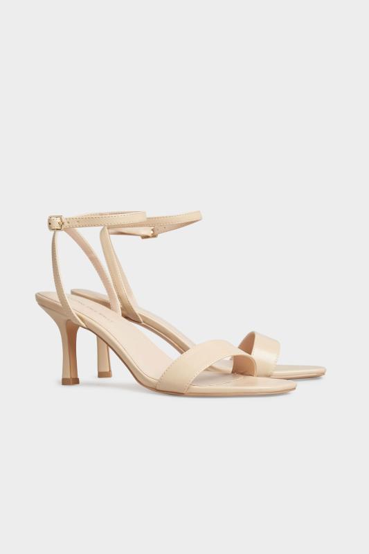 Nude Skinny Two Part Heel Sandals_B.jpg