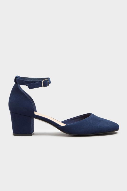 LTS Navy Block Heel Court Shoes_B.jpg