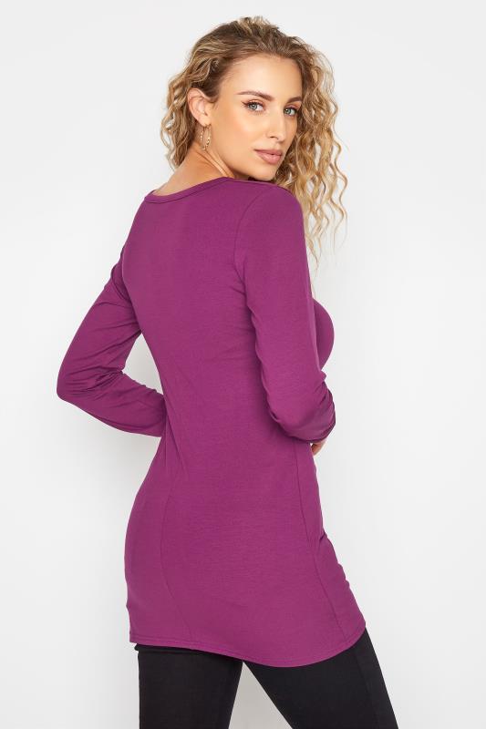 LTS Purple Long Sleeve T-Shirt_C.jpg