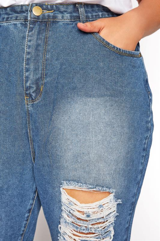 Blue Extreme Ripped MOM Jeans_D.jpg