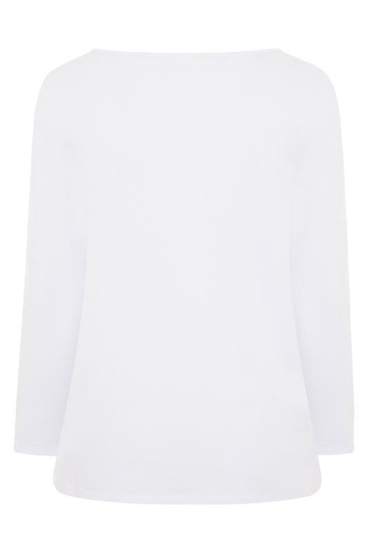 White Long Sleeve T-Shirt_BK.jpg